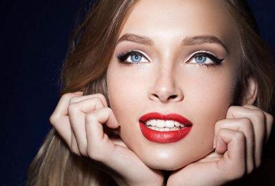 福州东方整形医院下颌角瘦脸特点 下颌角整形方法有哪些