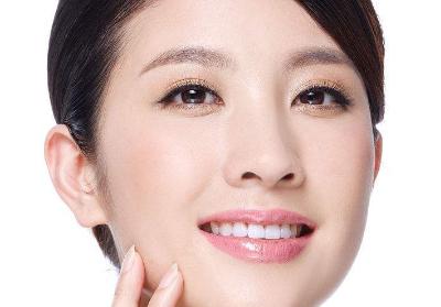 下颌角瘦脸整形优势有哪些 <font color=red>下颌角整形</font>多少钱