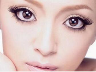 朝阳建凌美容整形医院双眼皮修复术怎么样 恢复你美丽双眼