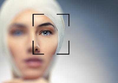 眼袋太大怎么办 大庆人民医院整形科祛眼袋方法有哪些