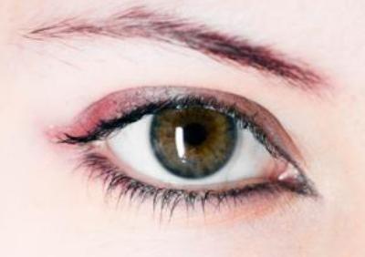 激光去黑眼圈效果好吗 激光去黑眼圈术后如何护理
