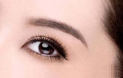 做双眼皮医院哪里好 北京丽都整形医院全切双眼皮手术好吗