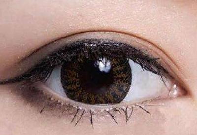 双眼皮怎么修复 唐山星光整形医院双眼皮失败修复期限