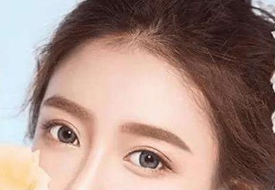 天津熙朵医疗整形医院双眼皮修复成功率高吗 风险大不大