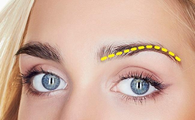 福州市做植发哪里比较好呢 科发源眉毛种植的效果怎样
