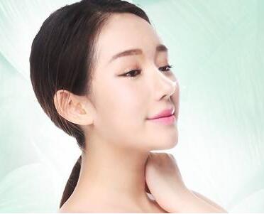 湘潭仁和医院整形科鼻翼缩小术 让鼻子更自然协调