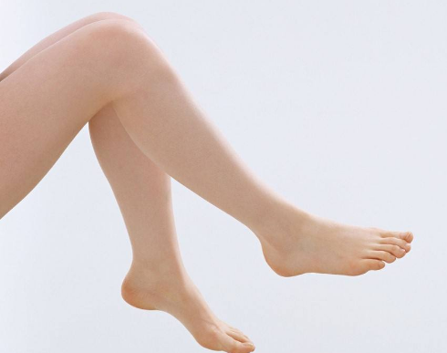 合肥凯婷医疗整形医院做腿部吸脂 让你更加苗条美丽