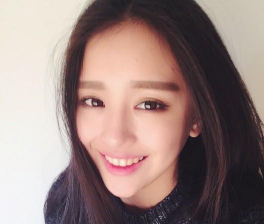 广州胜康医院整形科怎么祛除法令纹 让你更美更年轻