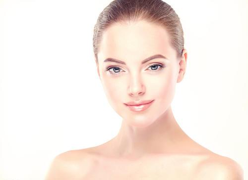 脸胖如何瘦脸 十堰太和医院美容整形科做瘦脸手术有效吗