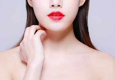 中国人民解放军第二六四医院整形科厚唇改薄恢复期多久