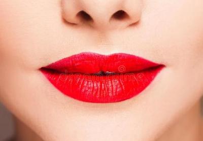 太原丽都整形医院纹唇疼不疼 纹了唇如何护理