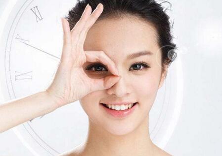 鼻部再造重塑美丽 辽阳朱洪美容整形医院实现你的美丽