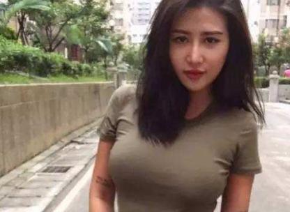 济南中心医院医疗整形科乳房再造有副作用吗