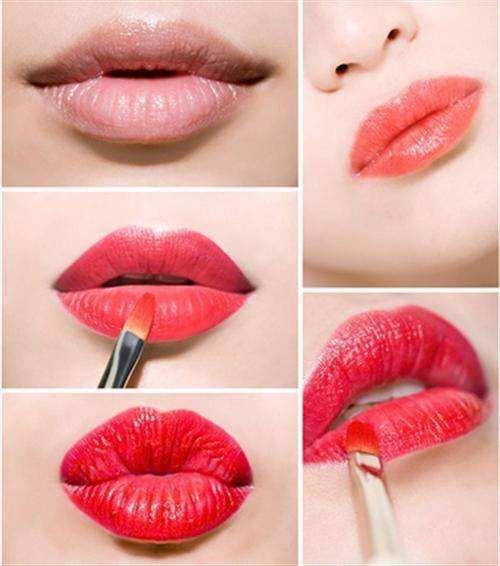 漂亮唇色如何拥有 荆门好美医疗美容整形医院纹唇让你更美