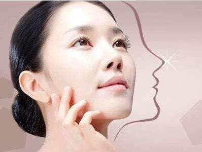 郑州鼻部整形哪家医院好 郑州做鼻头矫正价格是多少