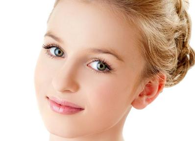 重庆常春藤整形电波拉皮除皱优势 实现面部肌肤的美化