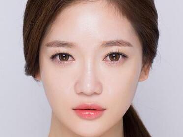 南京建国领秀植发整形医院解答眉毛种植
