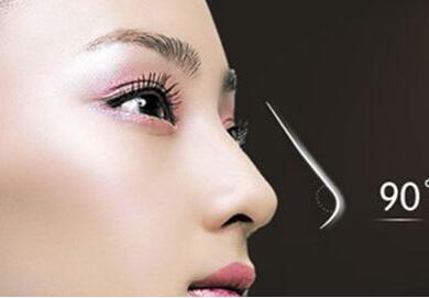 北京中德毛发移植整形医院种植后的睫毛自然吗