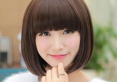 眼袋的治疗方法 济宁名美整形激光祛眼袋实现眼部年轻态