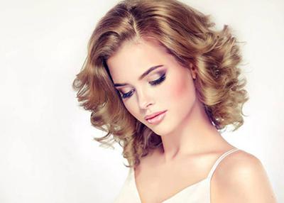 南京雍禾植发整形科可以种植阴毛吗 女性私密话题