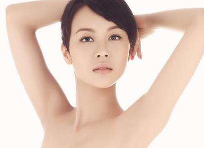 桂林秀美医疗整形医院手臂吸脂减肥 轻松拥有芊芊玉臂
