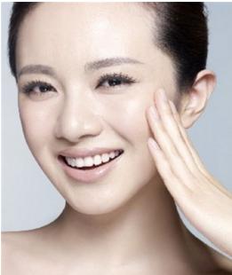 广东画美美容整形医院面部拉皮除皱术 美丽有约