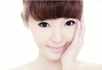 你知道江苏人民医院激光去黑眼圈的过程吗
