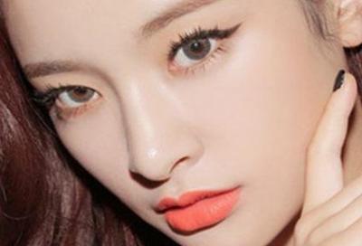 重庆瑞丽诗植发整形医院眉毛种植的原理是怎样的 你知道吗