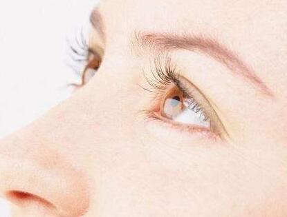 苏州爱思特整形医院睫毛种植 让眼睛更迷人