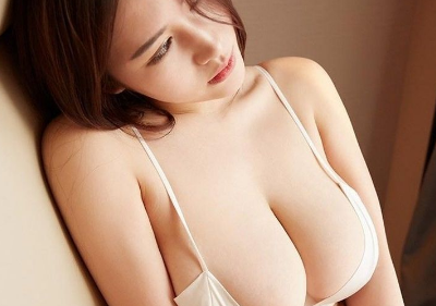 乳房下垂矫正方法 昆明首尔整形医院乳房下垂矫正价格多少