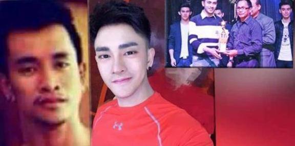 马来西亚男子因丑陋表白被拒 丑男整容后秒变帅哥
