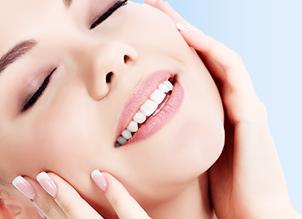 杭州美奥口腔整形医院牙齿矫正需要多少钱 饮食如何注意