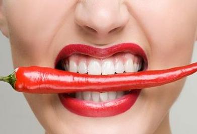 牙齿矫正哪里好 天津美尔医疗整形医院牙齿矫正要多少钱