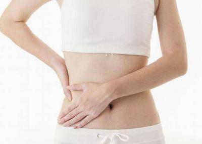 沧州奥拉克整形医院腰腹吸脂减肥的价格是多少
