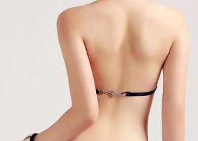 腰腹吸脂原理 太原善美整形医院腰部吸脂术前准备有哪些