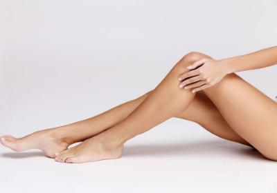 瘦腿抽脂适应人群 合肥瑞亚整形医院腿部吸脂优点有哪些