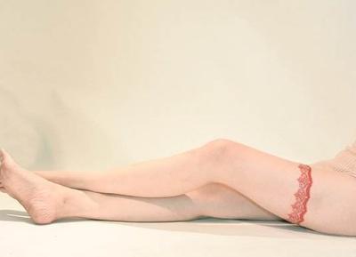 腿部吸脂方法 许昌丽娜整形医院双腿吸脂价格贵吗