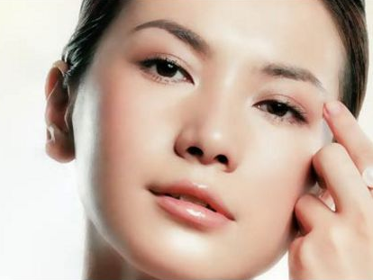 湘潭华美医疗整形医院电波拉皮除皱怎么样 给你细腻好皮肤