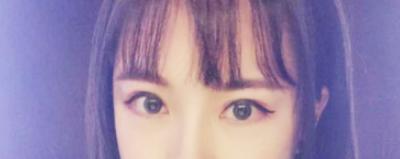 眼部修复让我重获了自己的美丽 好看的眼睛实在是太重要了