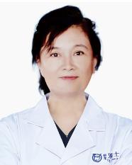 超龙牙博士口腔整形医院