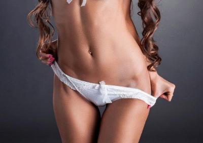 沈阳爱心女子妇科整形医院阴道再造术后如何护理