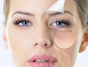 北京昕颜整形医院专家激光去眼袋的优势有哪些 原理是什么