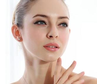 吸脂瘦脸有哪些优势 多久恢复自然