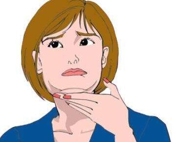 北京知音创美整形医院假体隆下巴可能出现的后遗症有哪些