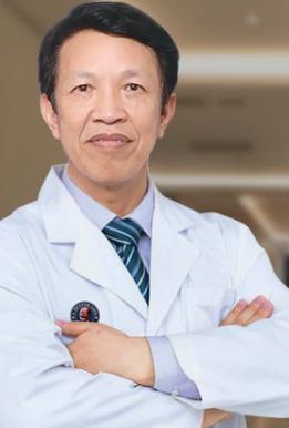 南宁柏乐口腔医院