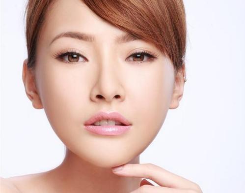 吸脂瘦脸安全吗 中信惠州整形医院面部吸脂注意事项是什么