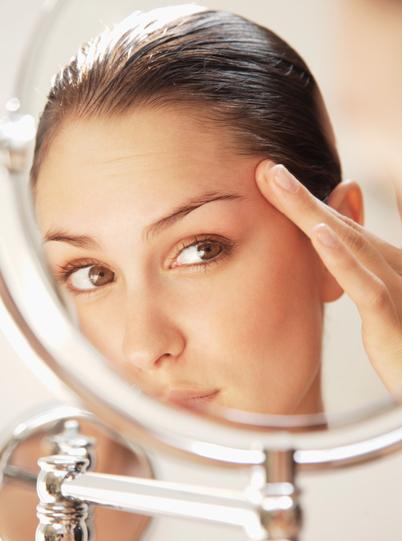 手术去除眼部皱纹 效果真实自然 恢复期短