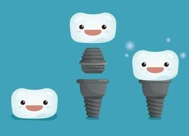 北京伊美尔东田整形医院种植牙的安全性怎么样  有什么优点