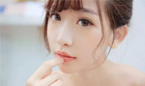 北京海医悦美整形医院双眼皮吸脂好吗 不只有美观功能