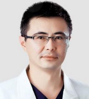 北京中诺口腔美容医院